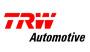 TRW-Logo