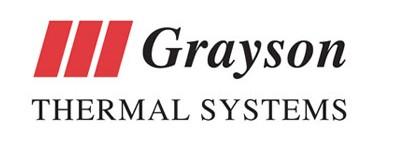 grayson-fp