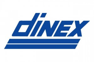 dinex_logo